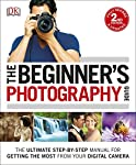 If you're new to photography, then The Beginner's Photography Guide is perfect for you. The ideal starting point for digital camera users, this manual explains key concepts in simple terms before offering step-by-step visual guides to every function....
