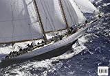 Image de Yacht classici