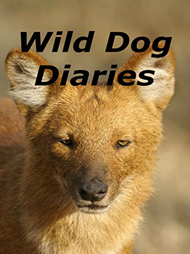 wild-dog-diaries-ov