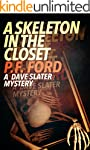 A Skeleton In The Closet (Dave Slater...