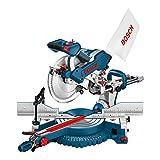 Bosch Professional GCM 10 SD
