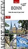 3 Days in Bonn: Make the most of your time!