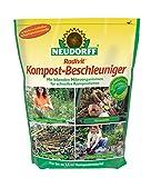 Neudorff 1219 - 0 radivit compost acelerador, 1,75 kg