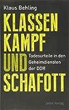 ISBN 3897738597