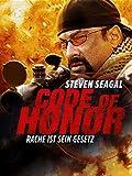Code of Honor [dt./OV]