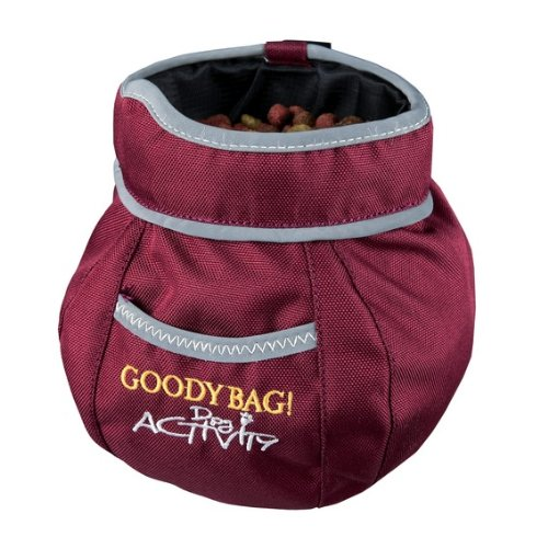 trixie-dog-activity-sac-a-gouter-goody-bag-oe-11-x-16-cm-couleurs-assorties