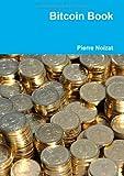 Bitcoin Book