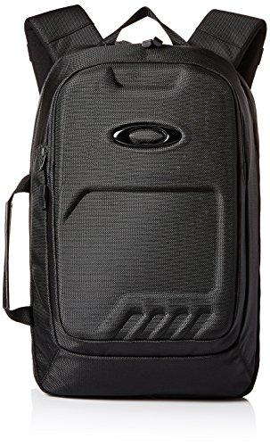 Oakley MOTION TECH 2.0 oscuras mochilas