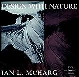 Image de Design with Nature