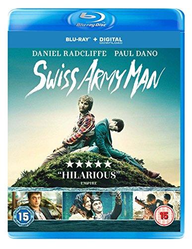 swiss-army-man-blu-ray-2017