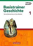 ISBN 3060644713