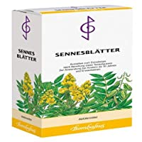 Pour une utilisation à court terme de constipationComment agit l'ingrédient du produit?Les ingrédients proviennent de plantes d'sennes et agissent comme mélange naturel. Il y a deux différents types de sennes, alexandriner et tinnev Elly sennes. Les...