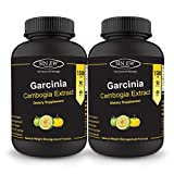 Sinew-Nutrition-Garcinia-Cambogia-Extract-90-Capsules-Pack-of-2-1500-mg-100-Veg-Pure-Natural-Weight-Management-Appetite-Suppressant-Supplement