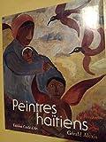 Peintres haïtiens