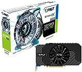 Palit NE5X750THD41F GTX750 Graphic Card NVIDIA