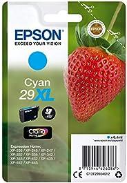 Epson C13T29924022 - Cartucho de tinta