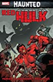 Image de Red Hulk: Haunted