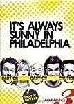 It´s Always Sunny In Philadelphia : C...