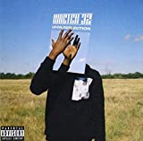 Wretch 32: Wretch 32 - Upon Reflection (Audio CD)