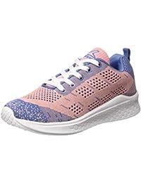 Power Women's Mills Running Shoes