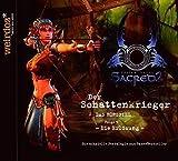 Sacred 2: Fallen Angel - Der Schattenkrieger Folge 5: Die Erlösung