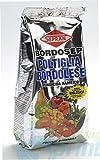 BORDOSEP CLASSICO 1 KG poltiglia bordolese fungicida in polvere con rame