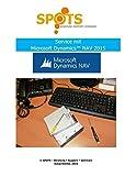 Praxisbezogene Unterlagen für Microsoft Dynamics NAV2015 / Service mit Microsoft Dynamics NAV2015: Servicebezogene Prozesse mit NAV
