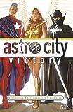 Astro City: Victory HC (Kurt Busiek's Astro City)