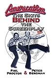 Americathon: The Skits Behind the Screenplay