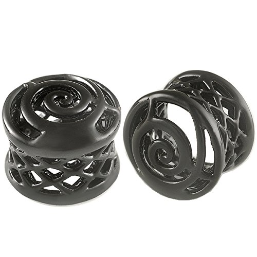 bodyjewelry BKT- 015-16mm-de