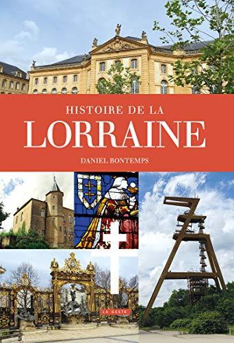 Histoire de la Corrèze