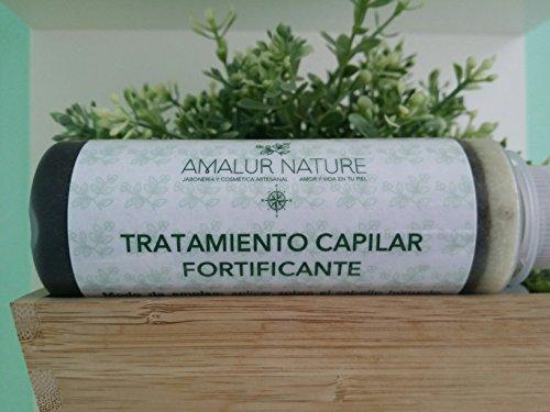 tratamiento-capilar-fortificante