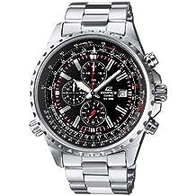 Reloj Casio para Hombre EF-527D-1AVEF