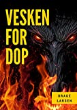 Vesken for dop (Norwegian Edition)