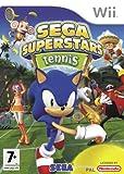 SEGA Superstars Tennis (XBOX 360) [Edizione: Regno Unito]