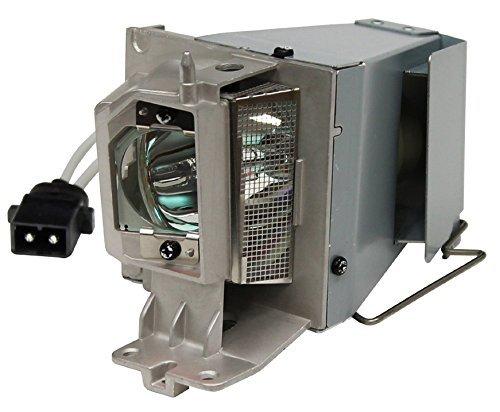 WEDN SP.8VH01GC01 / SP.73701GC01 / BL-FP190D Ampoule de remplacement avec boîtier for OPTOMA HD141X EH200ST GT1080 HD26 S316 X316 W316 DX346 BR323 BR326 DH1009