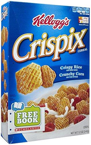 kelloggs-crispix-cereal-12-oz-340g