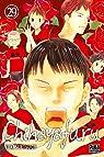Chihayafuru, tome 29 par Suetsugu