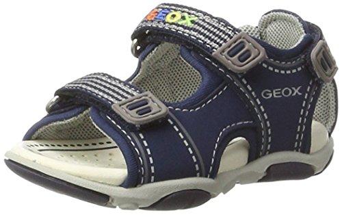 geox-b-sandal-agasim-boy-f-scarpe-primi-passi-bimbo-blu-navy-royalc4226-24-eu