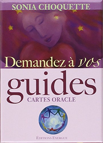 demandez-a-vos-guides-cartes-oracle