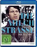 Die Milchstrasse - Blu-ray