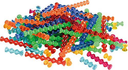 Eduplay-eduplay120418-Playstix-Set