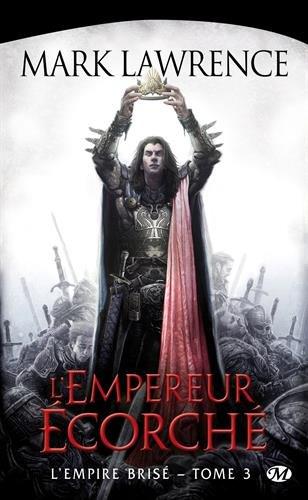 """<a href=""""/node/140054"""">L'empereur écorché</a>"""