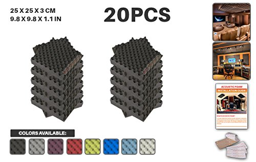 ace-punch-20-piezas-caja-de-huevos-aislamiento-acustica-estudios-profesionales-espuma-absorcion-trat
