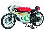 Tamiya - 14113 - Maquette - Honda RC166 GP Racer - Echelle 1:12
