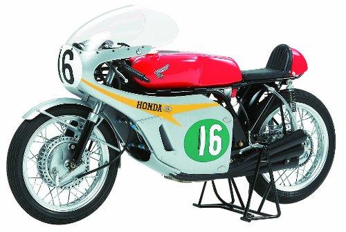 tamiya-300014113-112-honda-rc166-gp-racer-1960