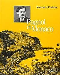 Pagnol et Monaco
