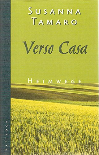 Preisvergleich Produktbild Verso Casa