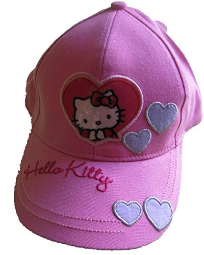 cappellino-con-visiera-baseball-hello-kitty-nel-cuore-08277-rosa