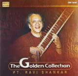 The Golden Collections: G.C. Ravi Shanka...